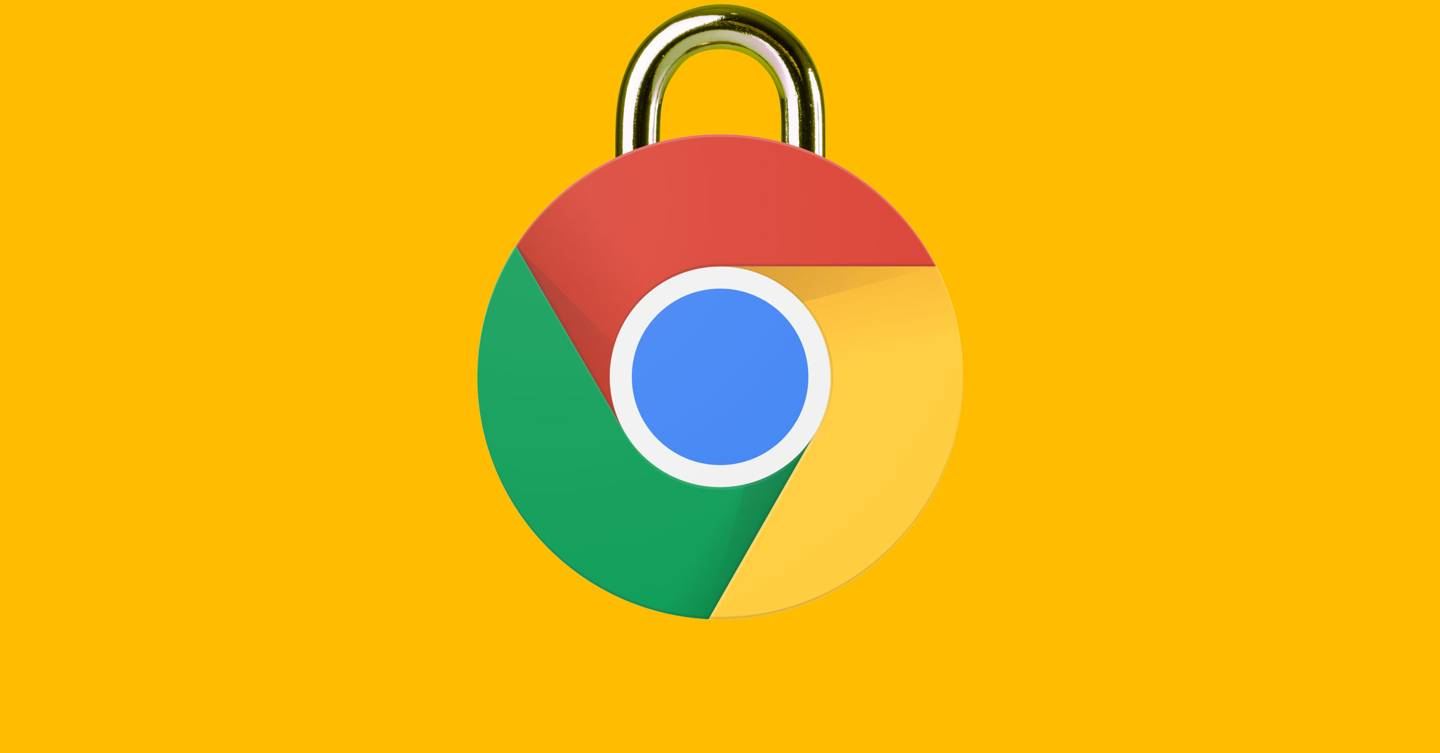 These smart tweaks make browsing in Chrome (almost) private