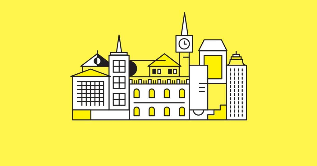 The hottest startups in Stockholm