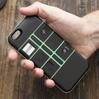 Nexpaq modular smartphone case