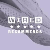17d4c8f7ec9c5 London Marathon 2018  Nike s 3D-printed trainers for the top ...
