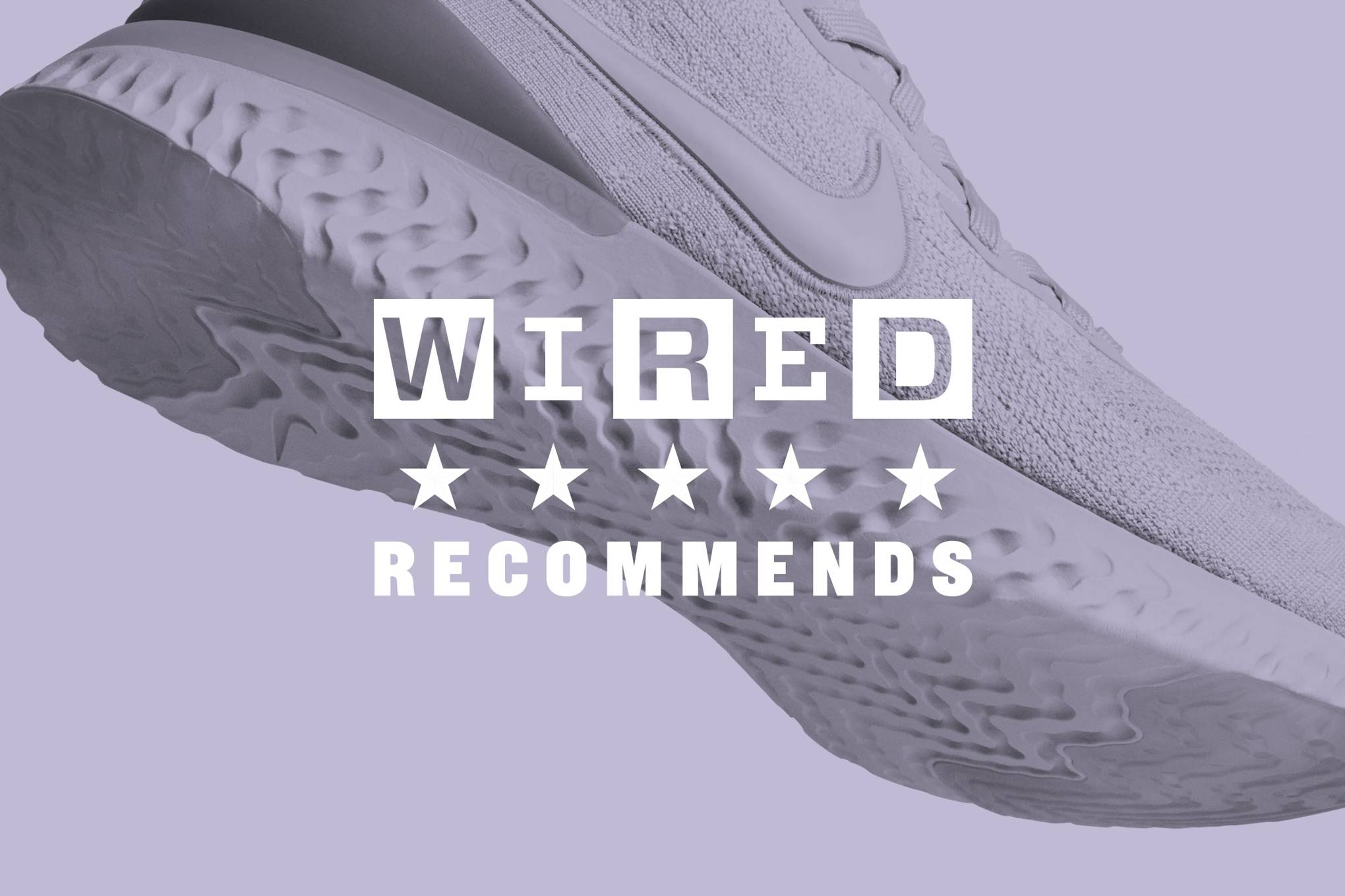 3f6f3d4fc1 The best running shoes you can buy in 2019 | WIRED UK
