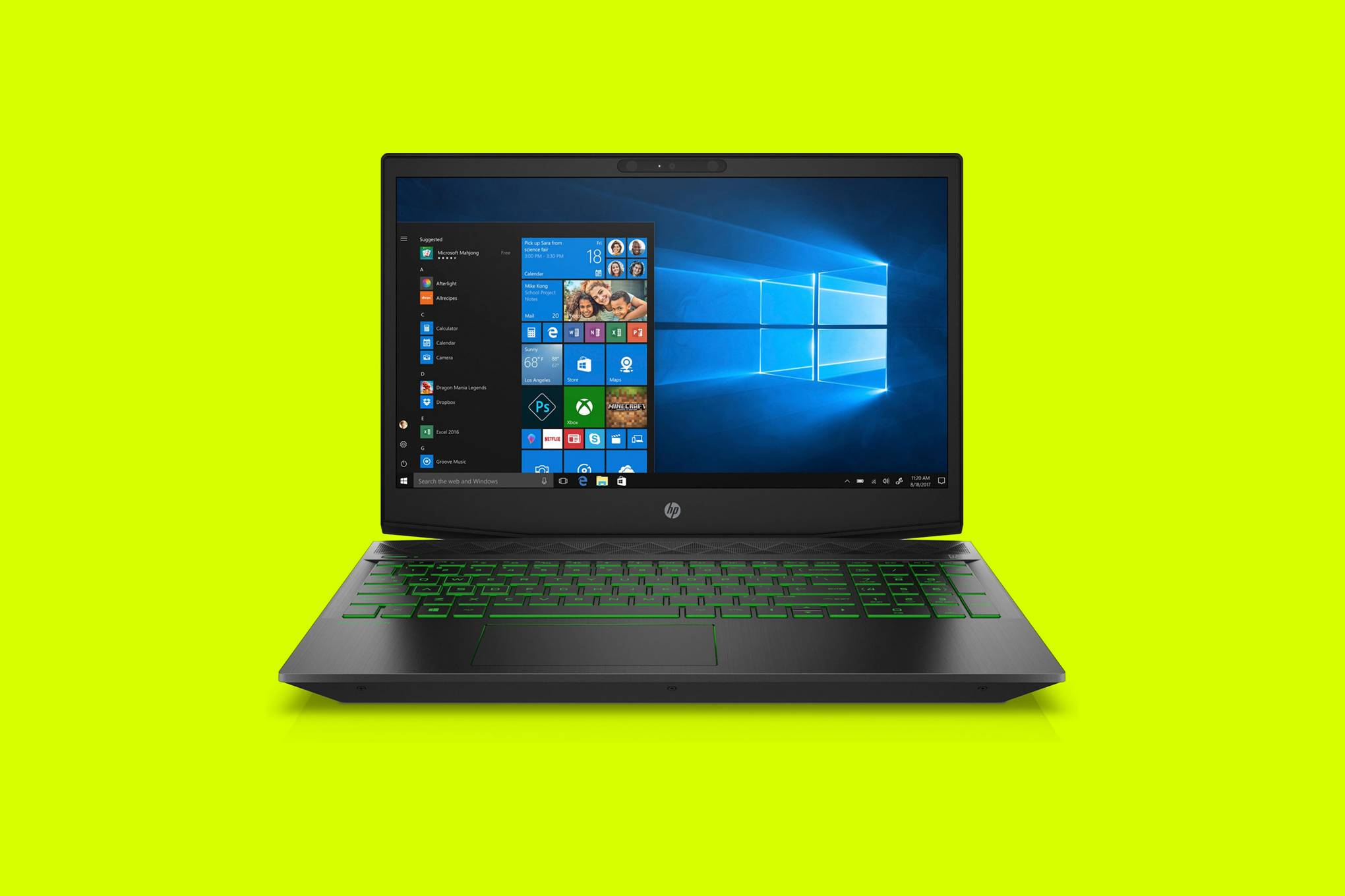 Best Gaming Laptop 2019: The best gaming laptops for any