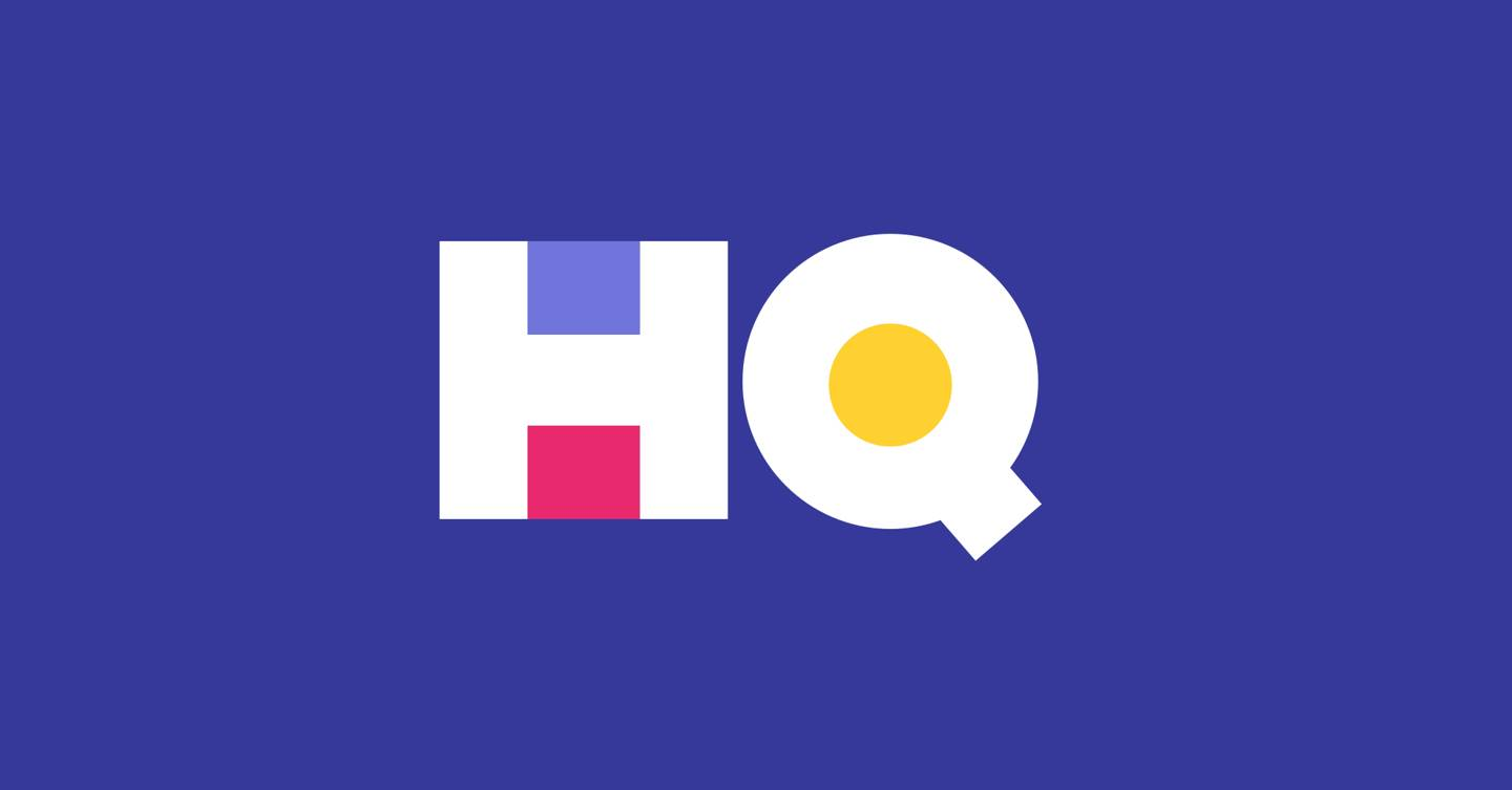 HQ Trivia went out in a farcical, drunken blaze of glory