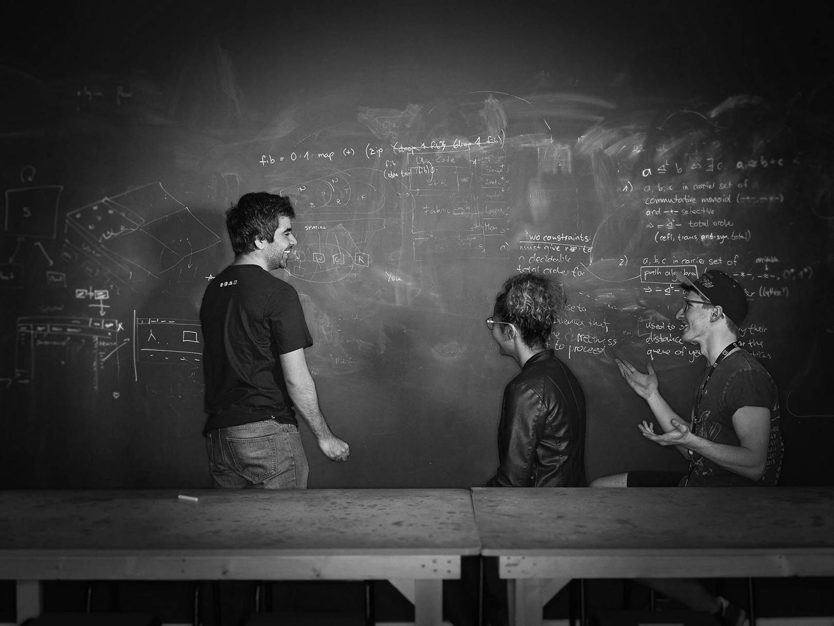 Inside Improbable, the $1billion UK startup building the Matrix ...