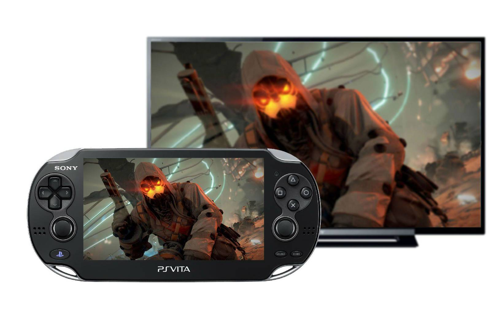 Sony will bring PS4 remote play to PC and Mac