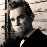 Lincoln, 2012