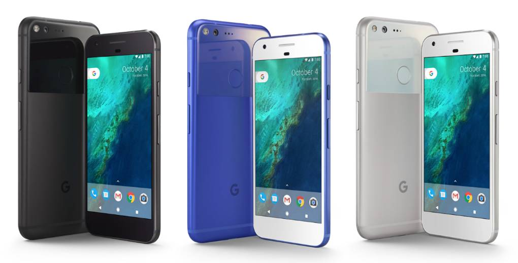 really blue google pixel goes on sale in the uk next week wired uk