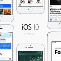 What's new in iOS 11? The big features and supported devices