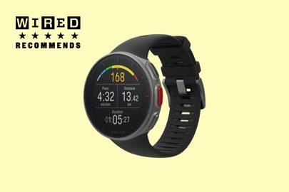 Best Running Watch 2019: The best GPS running watches in