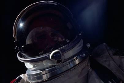 Gemini XII